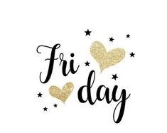 I can't wait for Friday! Field Trip with Joseph & then after it is over with, I'm checking him out to have time with him! Friday Yay, Friday Meme, Hello Friday, Friday Weekend, Happy Weekend, Finally Friday, Happy Friday Quotes, Monday Quotes, Work Quotes