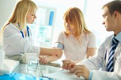 nurse-practitioner-in-a-medical-office_1098-511.jpg