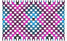 Normal Pattern #19577 added by Jonie