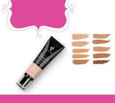 Flash sale touch mineral skin perfecting concealer