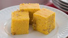 Torta Salgada de Kimilho - Yoki