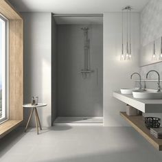 31.6x31.6 Mono Colore Gris | SKU: 010175 | Tile Choice