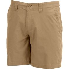 6bf626020f04 Columbia Sportswear Men s Washed Out Short