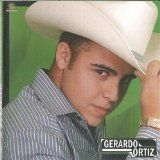 cool LATIN MUSIC - Album - $7.92 -  Y Mas Amor