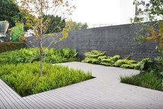 coyoacan-corporate-campus-by-dlc_architects-13 « Landscape Architecture Works | Landezine