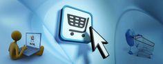 E-commerce, comércio eletrônico, loja virtual, ou simplesmente, quero vender na internet