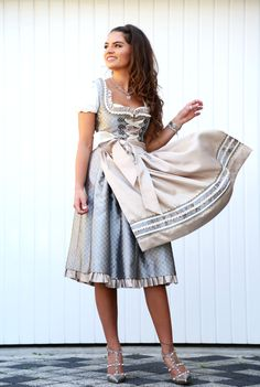 Kruger feelings-by-anni-dirndl-collection-beige-2