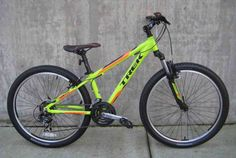 Trek 3500 Disc Mountain Bike Best Trek 3500 Pinterest Trek