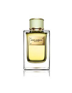 Velvet Pure, Velvet Collection, Dolce & Gabbana, Eau de Parfum, 50 ml, 205 €