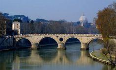 Ponte Sisto (trastevereroma.com)