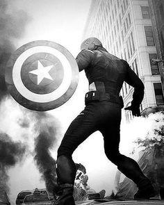 Chris Evans - The Avengers Capitan America Chris Evans, Chris Evans Captain America, Marvel Captain America, Dc Movies, Marvel Movies, Movies Point, Marvel Dc Comics, Marvel Heroes, Steve Rogers Aesthetic