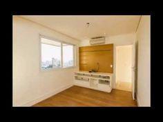 Apartamento venda Jardim América 394 M² úteis Duplex