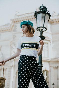 http://www.dansvogue.com/my-style/beret-dans-le-louvre/