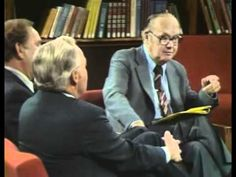 Gov/Economics Class: Free to Choose: Part 1 of 10 The Power of the Market (Featuring Milton Friedman) - YouTube