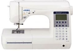 Juki HZL F 300 priced at AED: 2150. Capability to sew from light to heavy weight materials - No fabric shrinkage even sewing on extra lightweight materials. Thick handle can be sewn with ease. Box Feed - Industrial Sewing Machine Technology - In order to provide beautiful seams and outstanding feed performance, JUKI adopted box feed system. The conventional feed mechanism is oval motion. On the other hand, the box feed moves the feed dog in a box motion.