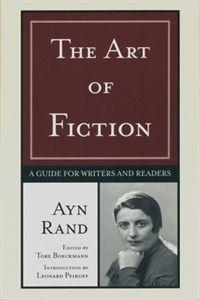 Ayn rand essays selfishness