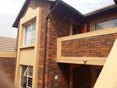 2 Bedroom Flat in Glen Marais, 82 image 4 dann road, In search for a blue Chip investment? This first floor unit offer 2 bedrooms with bic's. 2 x Bathroo Kempton Park, Private Property, Flats For Sale, Bedroom, Outdoor Decor, Home Decor, Decoration Home, Room Decor, Bedrooms