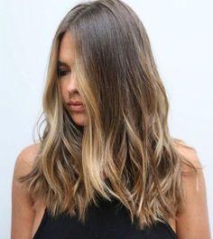 Além das novidades que vêm das passarelas do mundo todo, as tendências de cortes de cabelo para o verão também acontecem mundialmente. E por isso, trouxe por aqui, quais serão os cabelos mais usados na próxima estação. Veja só! As...