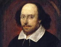 William Shakespeare - (was possibly born) and died on St George's day