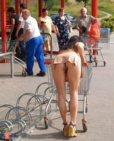 upskirts: 77 thousand results found on Yandex.Images