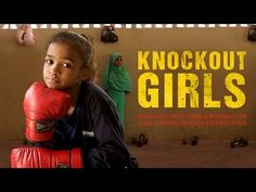 Knockout Girls: First female boxing club in Pakistan (RT Documentary) - #RTNewsVideo https://youtu.be/3fC5R_68ACU