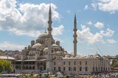 diaforetiko.gr : Ερωτευμένοι με την Κωνσταντινούπολη; Δείτε 15 υπέροχες…