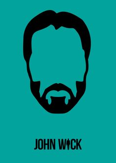 Movie Poster Making In Photoshop as Hindi Movie Poster Font Polish Movie Posters, Marvel Movie Posters, Minimal Movie Posters, Movie Poster Art, Film Posters, John Wick Hd, John Wick Movie, Keanu Reeves John Wick, Keanu Charles Reeves