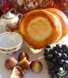 Азиатская лепешка Дрожжи Camembert Cheese, Pancakes, Bakery, Pudding, Bread, Fruit, Cooking, Breakfast, Ethnic Recipes