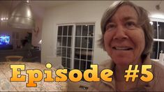 Episode #5 - Mother Before Dementia - Mother and Son's Journey with Deme...