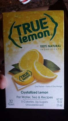 Lemonade Good Girl Moonshine: 3/4 qt of water, 1Tbs Apple Cider Vinegar, 1.5 doonks of THM Stevia, 3 packets of True Lemon, and 2 tsp lemon extract. Add ice to fill the quart size jar and shake. Enjoy!