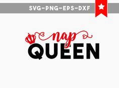 nap queen svg, queen svg file, crown svg, stay bed svg, funny quotes svg, nap queen shirt, commercial use, quotes svg, svg file for cricut PLEASE NOTE This is a digital file and no physical items will be shipped. Due to the nature of printable digital products there are no refunds offered on purchases delivered electronically. Computer monitors vary in the way they display colors, so printed colors may not match your monitors display exactly. WHAT YOU WILL RECEIVE The files are compressed…