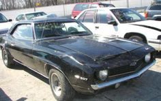 8 Things You Need To Know About Nissan Craigslist Sacramento Today 1967 Camaro Rs, Chevrolet Camaro, Camaro Ss For Sale, Project Cars For Sale, Salvage Cars, Classy Cars, Cadillac Cts, Car Buyer, Pontiac Firebird