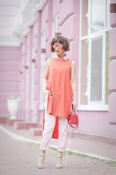 playful-and-chic-outfits-for-summer-2016