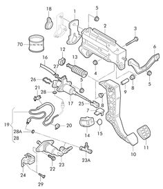 Nissan Rogue Parts further 371687775471110573 also  on nissan cube accessories aftermarket