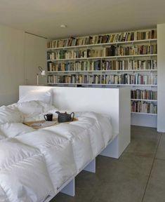 Room Ideas Bedroom, Bedroom Decor, Decor Room, Bed Room, Deco Studio, Aesthetic Room Decor, Aesthetic Pics, Dream Apartment, Dream Home Design