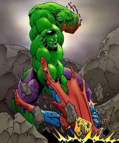 http://www.comicvine.com/forums/battles-7/hulk-vs-superman-699982/?page=11