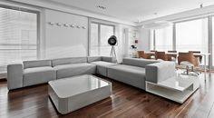 projekty   apartament w gdańsku   mesmetric concept store