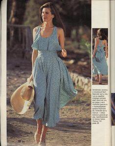 80s And 90s Fashion, Retro Fashion, Trendy Fashion, Vintage Fashion, Retro Outfits, Chic Outfits, Fall Outfits, Preppy Wardrobe, Dressing