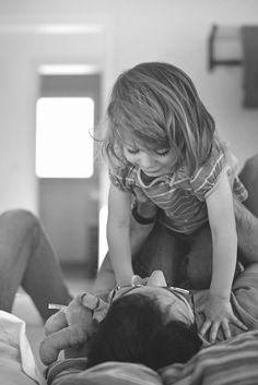 Ritratti Servizi fotografici famiglia bambini neonati Lifestyle Marika Brusorio Fotografia Bellinzona Giubiasco Svizzera Ticino