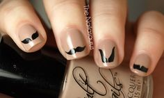 art nails tumblr - Buscar con Google