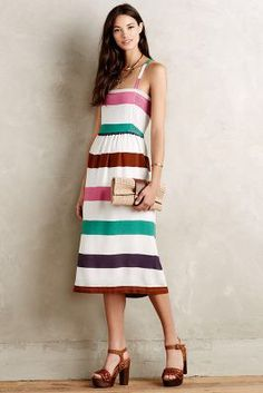 http://www.anthropologie.com/anthro/product/4130024099244.jsp?color=006&cm_mmc=userselection-_-product-_-share-_-4130024099244