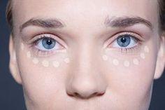 Fotogalerie: Fotoseriál o domácí kosmetice: Obličejové sérum - Vitalia. Native Advertising, Body Mask, Homemade Cosmetics, Facial Masks, Beauty Hacks, Hair Beauty, Make Up, Skin Care, Health