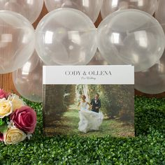 Have your personal wedding photographs preserved in our imagewrap hardcover photobooks. We have prepared a selection of ready designs to make it easier for you. You can also begin from scratch & come up with something totally new. #wedding #photobook #onceinalifetime http://www.photobookworldwide.com/photobooks/wedding-photo-books