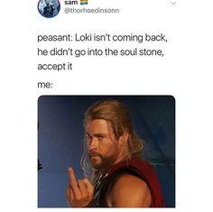 Thats so me - #lokifanart #avengersinfinitywar #thorfanart #thorki #thorxloki #thunderfrost #avengers #marvel #mcu #lokifan #lokisarmy #ihaveanarmy #marvelfan #fanpage #thor #thorodinson #lokilaufeyson #lokiodinson #lokiedit #instadaily #fanart