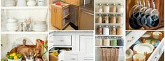 diy kitchen hacks