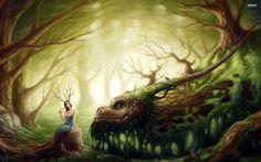 fairy dragon - Google Search
