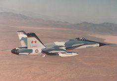 Northrup YF-17 Cobra [Canada] Royal Canadian Navy, Canadian Army, Military Jets, Military Aircraft, Fighter Aircraft, Fighter Jets, Aircraft Painting, Experimental Aircraft, Aircraft Photos