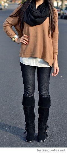 BLANKNYC Distressed Skinny Jeans[/caption...