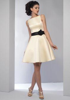 Bella Formals By Venus Bridesmaid Dresses - Bella Formals By Venus Bridesmaid Dress