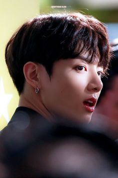 Image shared by ㅤ ㅤ. Find images and videos about kpop, bts and jungkook on We Heart It - the app to get lost in what you love. Foto Jungkook, Jungkook Oppa, Bts Bangtan Boy, Bts Boys, Jungkook 2017, Jung Kook, Jung Hyun, Jikook, Wattpad
